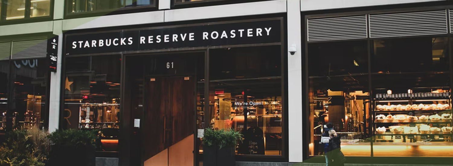 4 Storefront Sign Ideas for Your Business