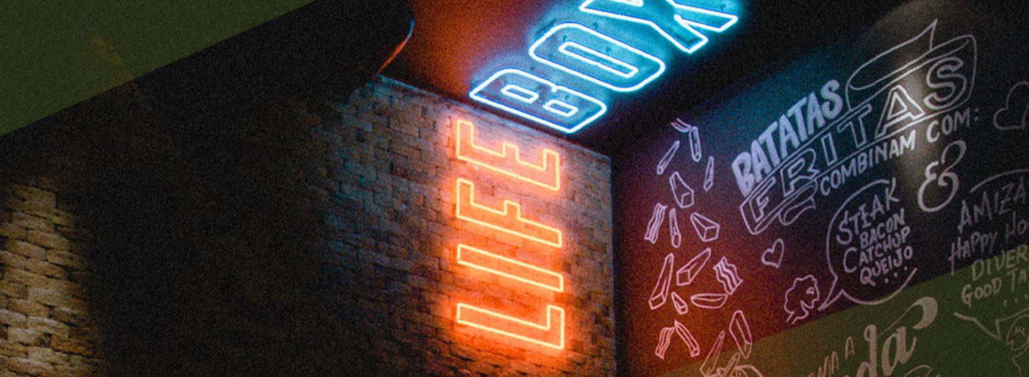 5 Signage Trends to Watch Out For